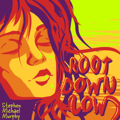Root_down_low_cover